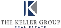 The Keller Group Logo #2 - JPEG