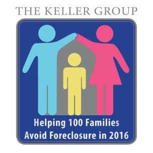 100-Families Challenge Logo