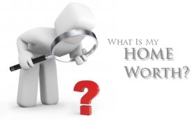 home_worth